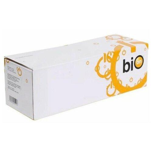 Фото - Картридж BiON Bion CF213A, совместимый картридж bion c exv14 совместимый