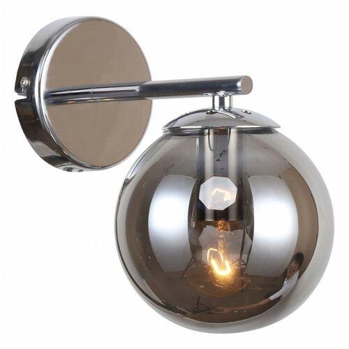 Настенный светильник Rivoli Alta 3040-401, 40 Вт