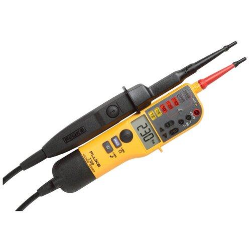 Вольтметр цифровой FLUKE T150 недорого