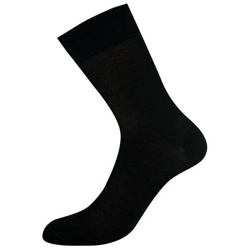 Фото - Носки Philippe Matignon PHM804, размер 45-47, nero носки philippe matignon phm701 размер 45 47 nero