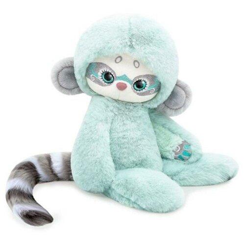 Мягкая игрушка Lori Colori Джу 25 см