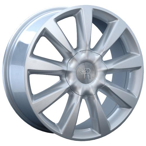 Фото - Колесный диск Replay INF10 8х20/6х139.7 D77.8 ET35, S колесный диск legeartis ty131 8х20 5х114 3 d60 1 et35 s