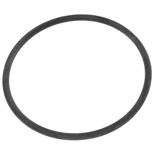Кольцо КПП БРТ 2101-1701042 для LADA 2101