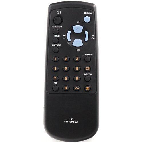 Пульт Huayu G1133PESA (G1169PESA) для телевизора Sharp