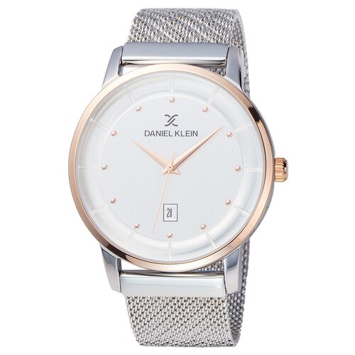 Фото - Наручные часы Daniel Klein 11996-5 наручные часы daniel klein 12541 5