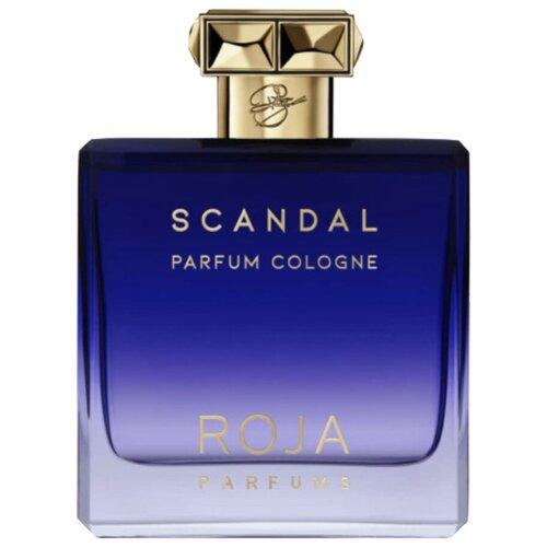 Купить Одеколон Roja Parfums Scandal Parfum Cologne (2019), 100 мл