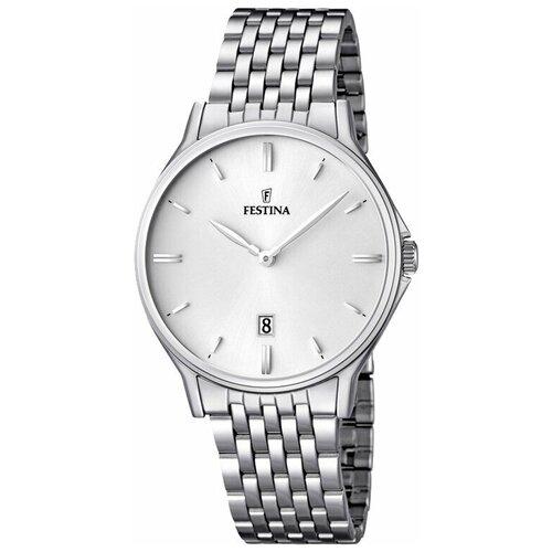 festina f16752 2 Наручные часы FESTINA F16744/2