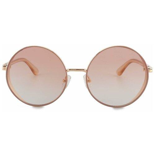 Женские солнцезащитные очки FURLUX FU300 Pink