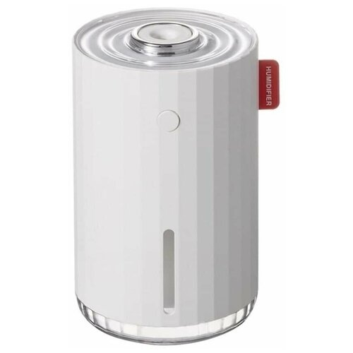 Увлажнитель воздуха; увлажнитель для квартиры; увлажнитель воздуха для квартиры Gamber GXZ-J637