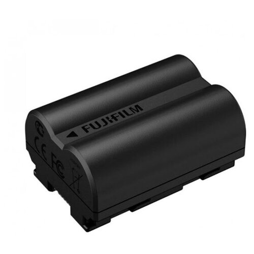 Фото - Аккумулятор FujiFilm NP-W235 для X-T4 16651411 / 16651409 аккумулятор digicare plf npw126 np w126 для fujifilm x t1 x pro1 x e2 x e1 x m1 x a1