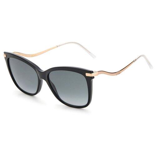 Фото - Солнцезащитные очки JIMMY CHOO STEFF/S bernt danielsson steff