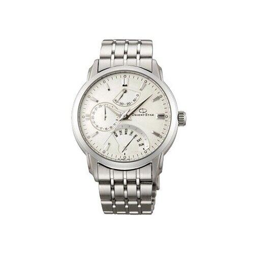 Наручные часы Orient SDE00002W наручные часы orient at0007n