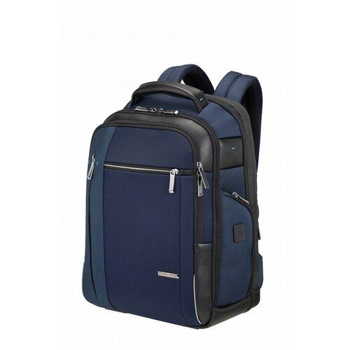 Рюкзак для ноутбука 15.6 Samsonite KG3-11005