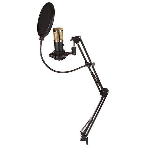 Микрофон Espada EU017-ST 45200