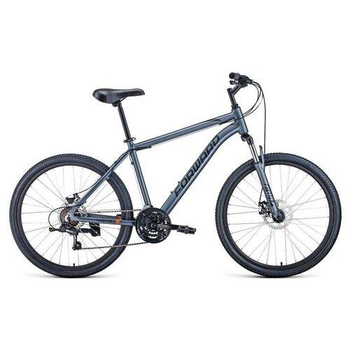 Forward Велосипед 26