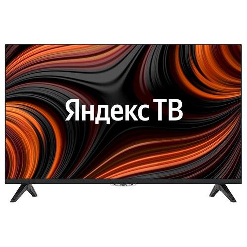 Телевизор Novex NVX-32H219MSY 32