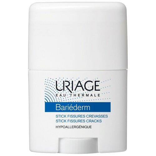 Бальзам для тела Uriage Bariederm Stick Fissures Cracks, 22 г