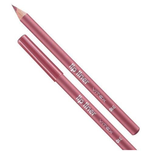 Купить Витэкс Контурный карандаш для губ 310