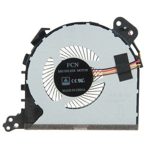 Вентилятор (кулер) для ноутбука Lenovo IdeaPad 320-15AST-80XV, 320-15IKB
