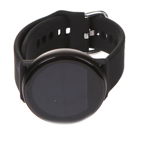 Умные часы Colmi Sky2 Black