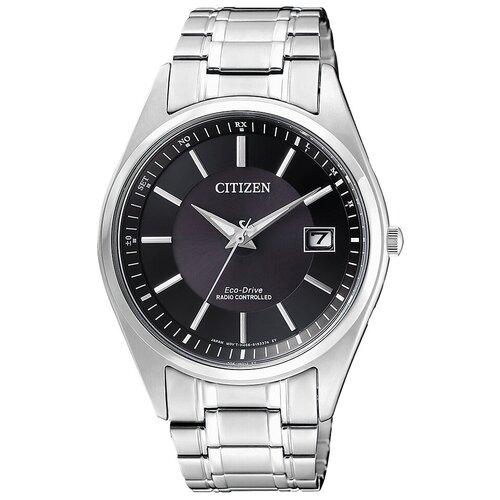 Наручные часы CITIZEN AS2050-87E мужские часы citizen as2050 87a