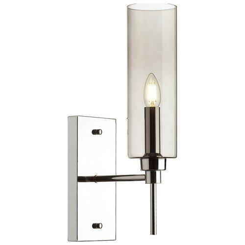 Настенный светильник Odeon Light Diatra 4688/1W, 40 Вт недорого