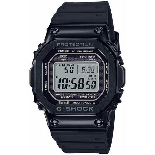 Наручные часы CASIO G-Shock G-Shock GMW-B5000G-1E