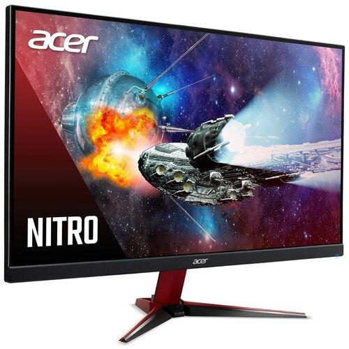 "Монитор 27"" Acer Nitro VG272Sbmiipx (UM.HV2EE.S04)"