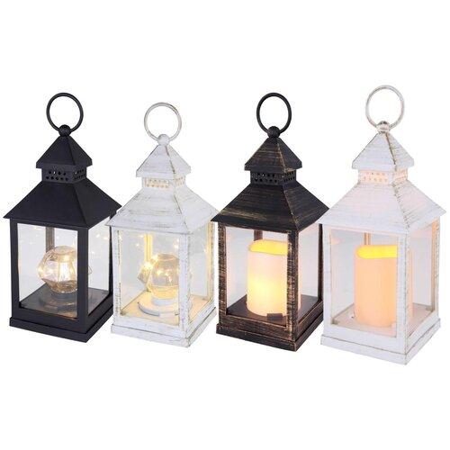 Настольная лампа Nonni 28179-16