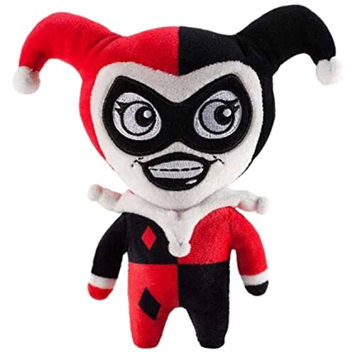 Мягкая игрушка NECA Harley Quinn 20 см