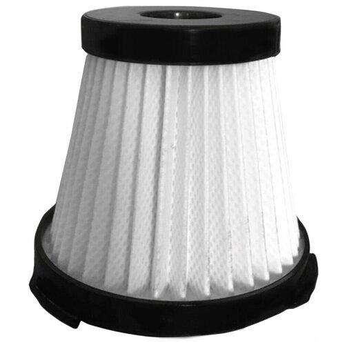 HEPA фильтр для пылесоса Pioneer F12VC (подходит для пылесоса Pioneer VС462S)