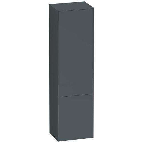 Шкаф-пенал AM.PM Inspire V2.0 M50ACHX0406GM 40 графит матовый
