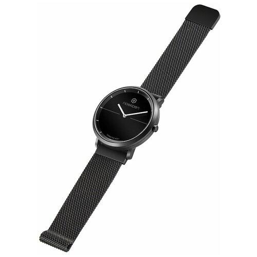 Умные часы Noerden LIFE2+, черный