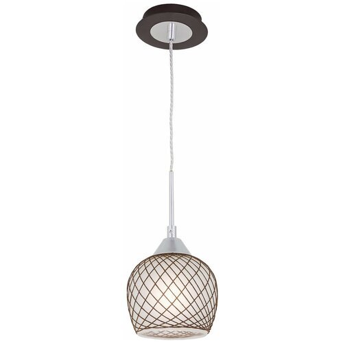 Светильник Citilux Сюзи CL171112, 75 Вт светильник citilux модерн cl560111 e27 75 вт