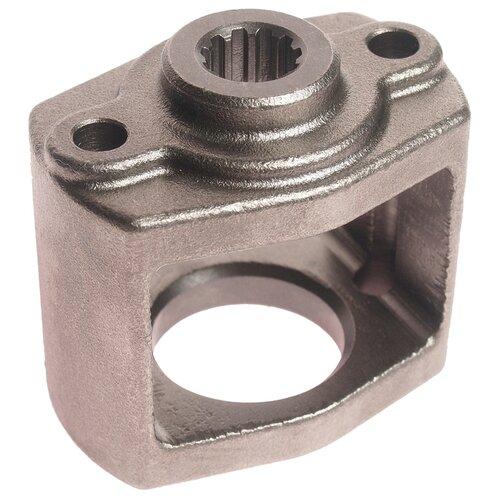 ремкомплект jtc 29 jtc 5303 29 подшипник для пневмогайковерта Ремкомплект (11) каркас молотка для пневмогайковерта JTC-3202. JTC-3202-11