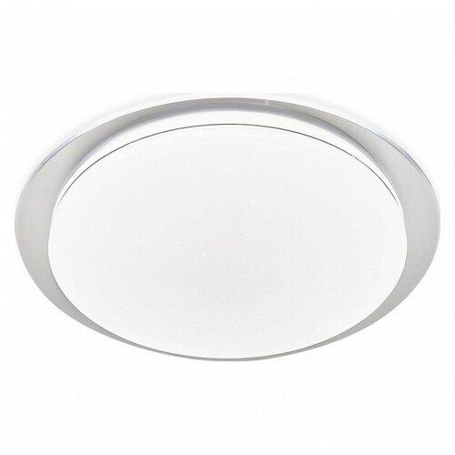 Светильник светодиодный Ambrella light Air 4 FF47, LED, 48 Вт потолочный светодиодный светильник ambrella light ff47