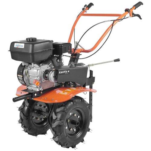 Мотоблок бензиновый PATRIOT Калуга М (440107006) 7 л.с.