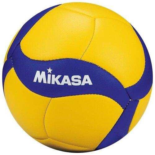 Мяч волейбольный сув. MIKASA 1р. V1.5W