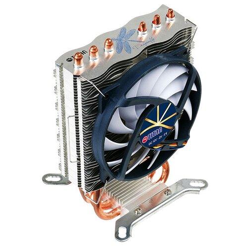 Кулер для процессора Titan TTC-NC85TZ(RB)