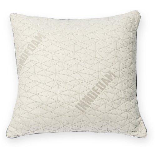 Подушка Space comfort Original. Размер 40х40