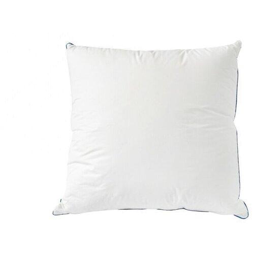 Подушка Nature's Мужской Мир, ММ-П-5-3 68 х 68 см белый