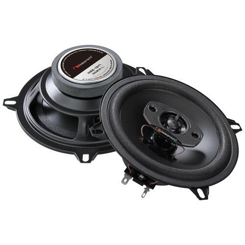 Автомобильная акустика Nakamichi NSE-1317