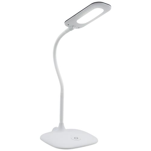 Фото - Настольная лампа светодиодная ArtStyle TL-319W, 7 Вт настольная лампа светодиодная artstyle tl 318b 7 вт