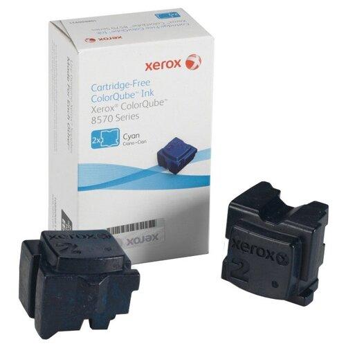 Фото - Набор картриджей Xerox 108R00936 набор картриджей xerox 006r01450