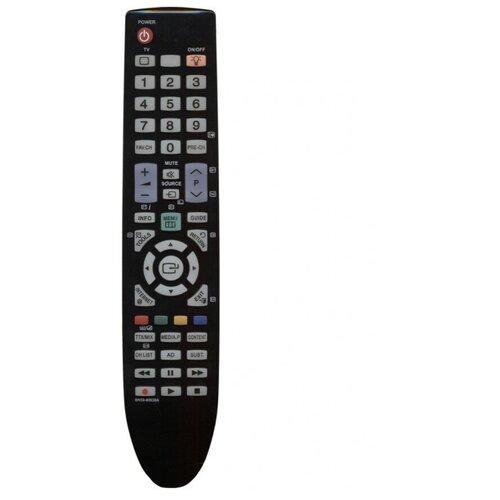 Пульт ДУ Huayu для Samsung BN59-00938A