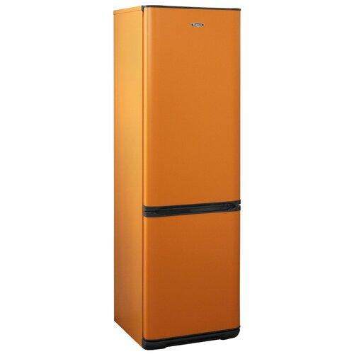 Холодильник Бирюса T627