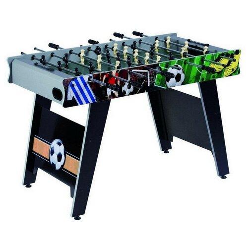 Игровые столы