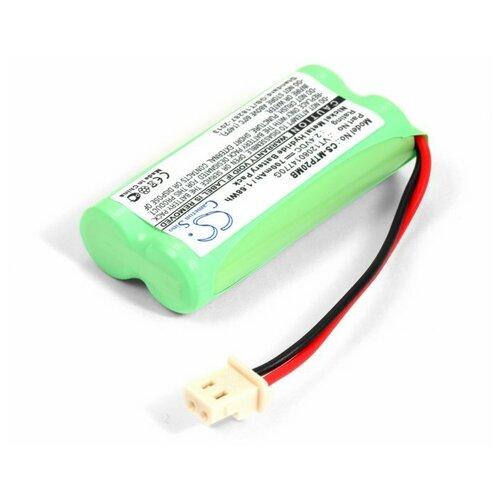 Аккумулятор для видеоняни Motorola MBP20, MBP421 (VT1208014770G)