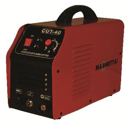Инвертор для плазменной резки Magnetta CUT-40