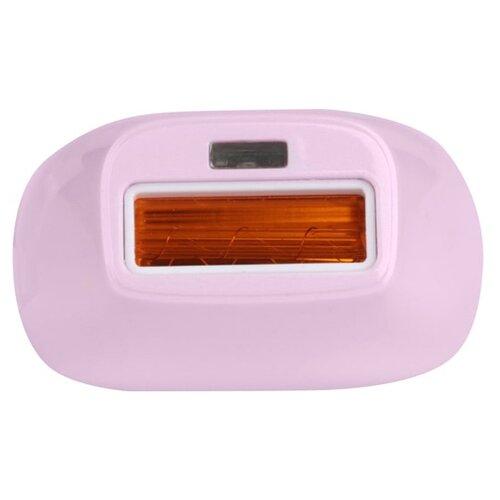 Лампа для фотоэпилятора Gezatone A1301237-1